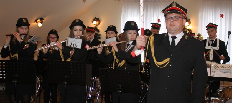 XV Koncert Kolęd