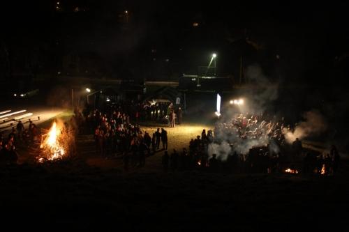 Cecylianka 2011